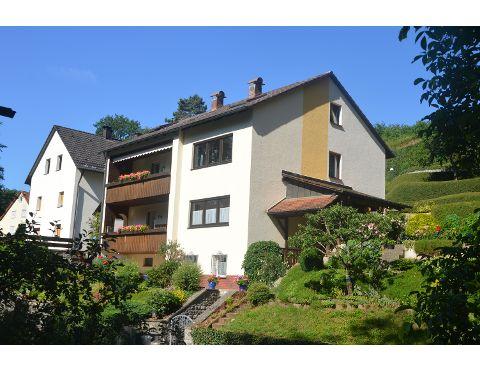 ZFH – Altdorf