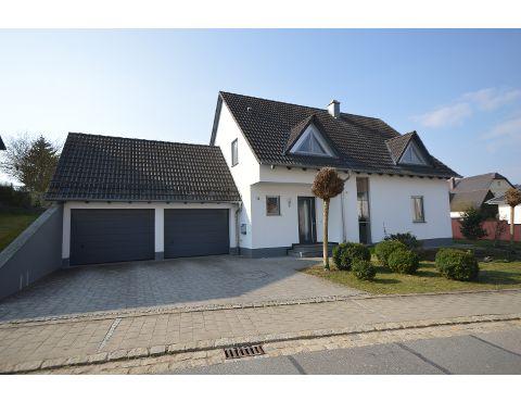 EFH – Hausheim