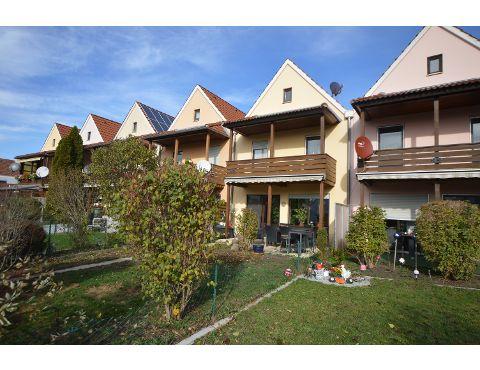 RMH – Freystadt