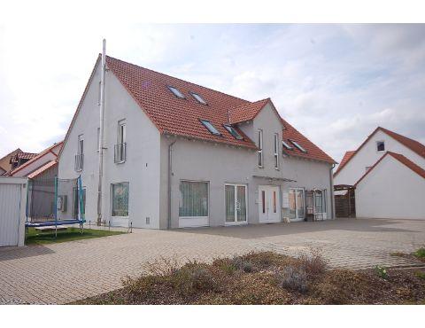 Wohnung – Velburg