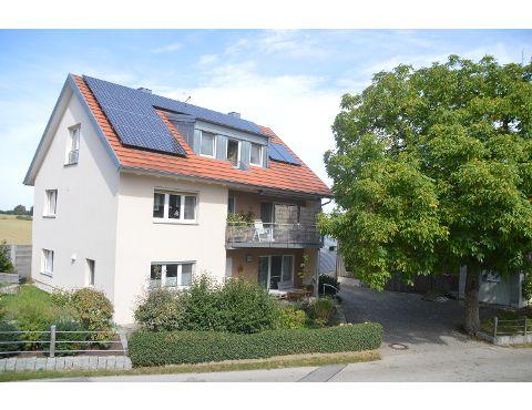 ZFH – Willenhofen