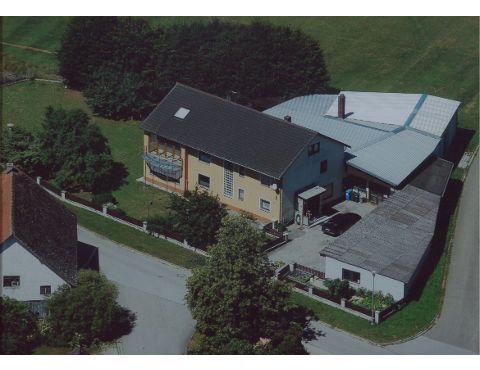 EFH – Willenhofen