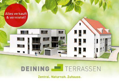 Deining Terrassen