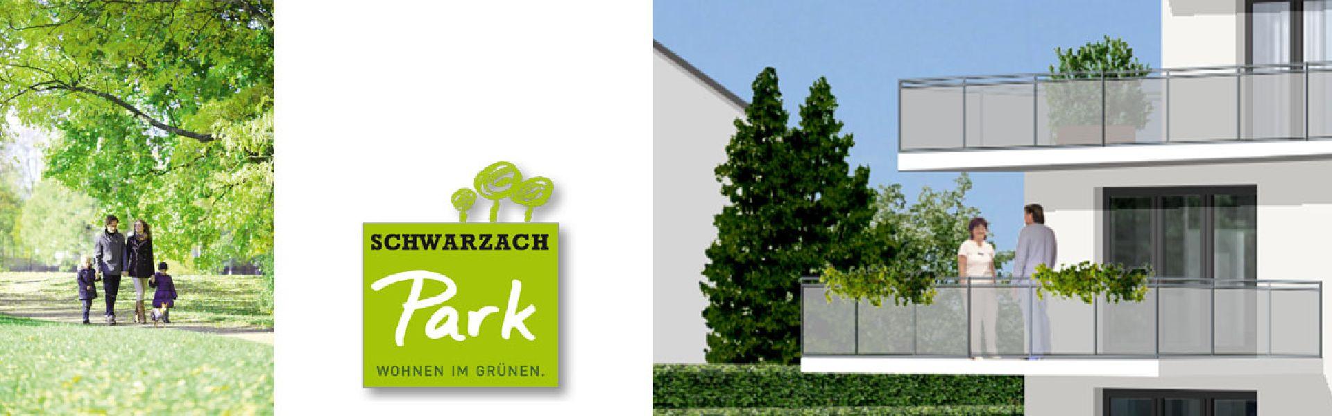 SchwarzachPark