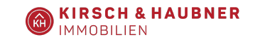 Kirsch & Haubner Immobilien GmbH