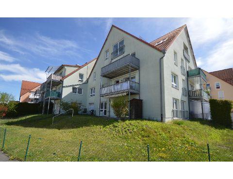 Wohnung – Burgthann